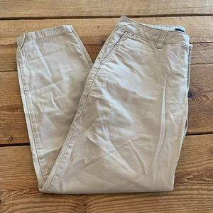 Ralph Lauren Sports Pants